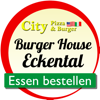 Alexander Velimirovic - Burger House Eckental  artwork