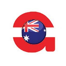 Adbank Australia