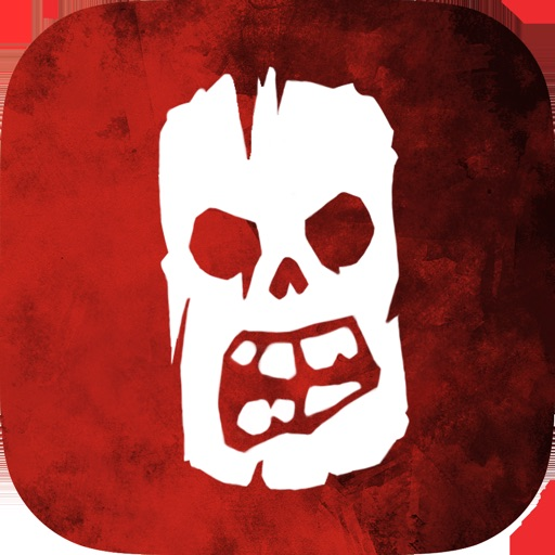 Zombie Faction - Survival War