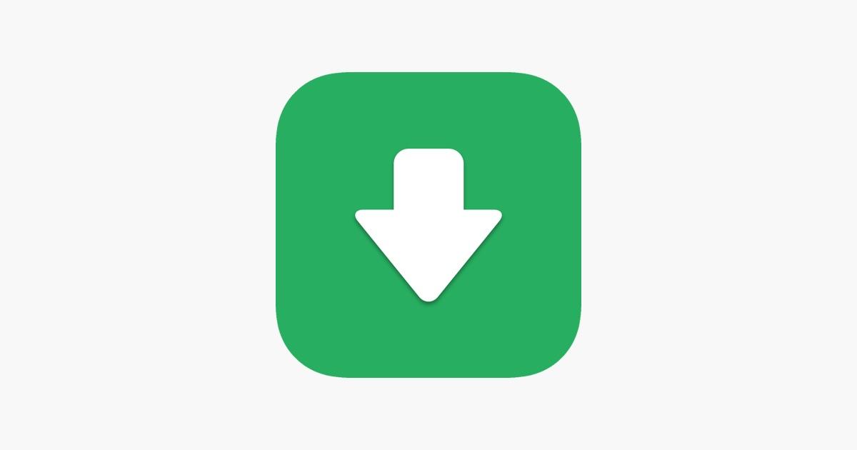 Lidarr Install Guide