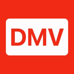 DMV Permit Practice Test CoCo