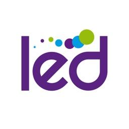 LED Community Leisure