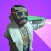 Gang Inc. - 放置経営ゲーム - iPadアプリ