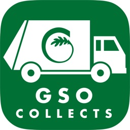 GSO Collects