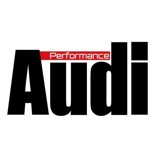 Performance Audi Magazine