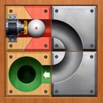 Unblock Ball - Block Puzzle на пк