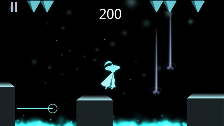 跳跃的音符 screenshot-5