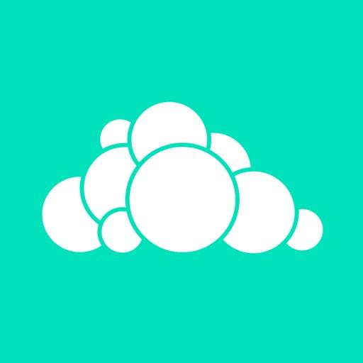 ownCloud Online