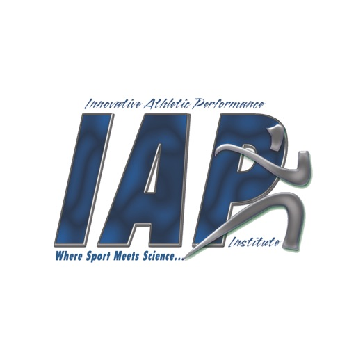 IAP Ocala