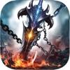 太古之门:魔幻放置-挂机游戏