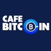 Cafebitcoin