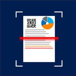 DocScanner App - Scan to PDF
