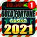 Gold Fortune Casino-Slots Game Hack Online Generator