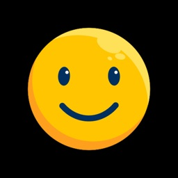 facemoji - emoji sticker