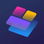 Top Widgets-Icons & Themes на пк