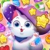 Best Cookie Maker - iPhoneアプリ