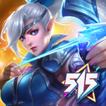 Mobile Legends: Bang Bang pour pc