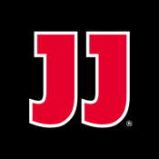 Jimmy Johns In App Ordering app review