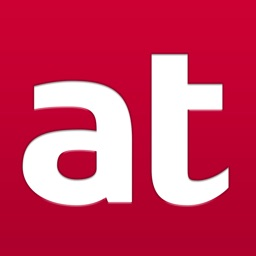 アットホーム - 賃貸マンション・アパートのお部屋探しアプリ