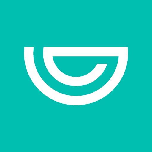 Genesis Vision Investor