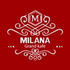 Grand Kafe MilanaСПб