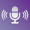 Speak to Type - Notes app