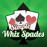 Codes for Simple Whiz Spades - Card Game Hack