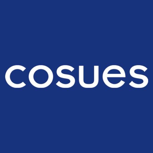 Cosues