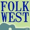 FolkWest