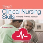 Taylors Clinical Nursing Skill