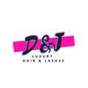 D&J Luxury Hair & Lashes