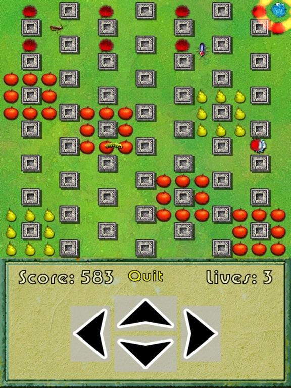 Fruits day mania screenshot 1