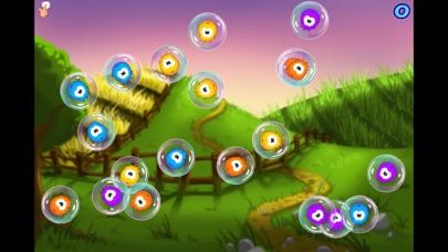 Sneezies Screenshot 2