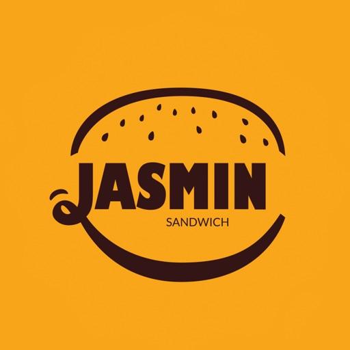 App jasmin Unit Testing