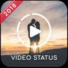 2018 Video status
