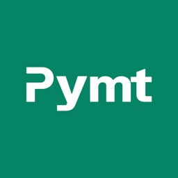 Pymt - Point of Sale (POS)