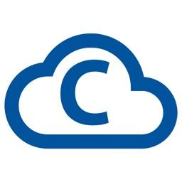 Cloudvue