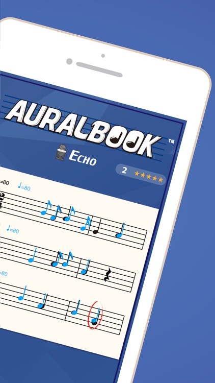 AURALBOOK for ABRSM Grade 1 screenshot-1