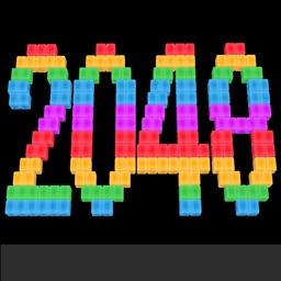 2048泡泡(2048 Pop 3D)