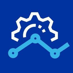 MiTek Builder Portal Mobile