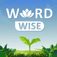 Word Wise: Relaxing Word Games free Resources hack
