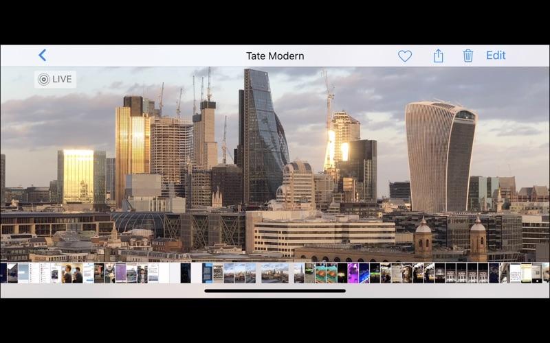 QuickScreen Screenshot - 2