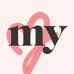 mytype : Lesbian Voice Chat
