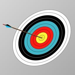 My Archery