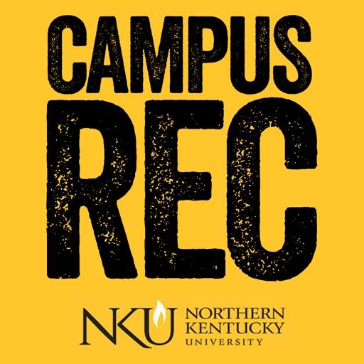 NKU Campus Rec