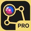 Doc Scan Pro - PDF Fax 文档扫描仪