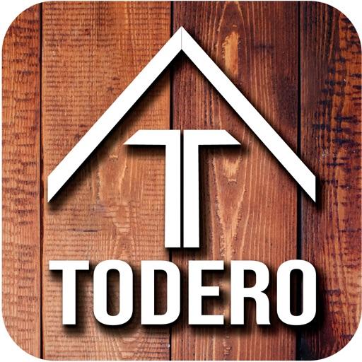 Todero App