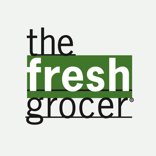 The Fresh Grocer Order Express