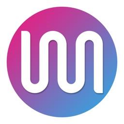 Logo Maker - Logo Designer
