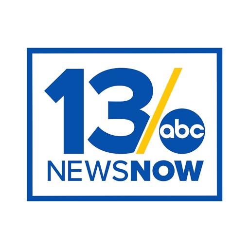 13News Now (WVEC) iOS App